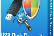 USB Disk Security Free Downloadin