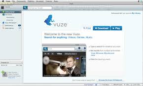 Vuze Download For Mac Free Full DMG Download For Mac