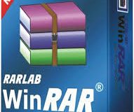 Win Rar Download For Mac Download For Mac Os