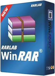 Win rar download for mac