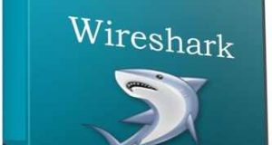 Wireshark Download For Mac Download For Mac Os