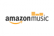 Amazon Music For Mac Os Free Download