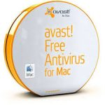 Avast premier 2017 anti virus for mac