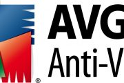 Avg Antivirus Free Full Version Downloadin