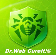 Dr Web Download Free Download