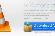 Free Vlc Download For Mac Google Search Free Download For Mac Os