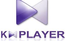 Km Player For Mac Os 2