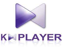 KMplayer Video Player for Mac os Free Download