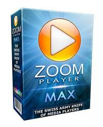 Zoom Player MAX 10 Final Free Download