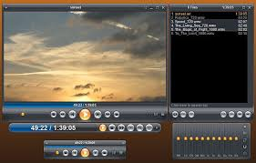 Zoom Player Images Full Veresion Download