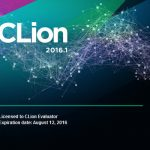 Clion download for MAC and windows