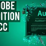 Adobe Audition cc free offline installer download
