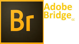 Adobe Bridge Cc Offline Standalone Installer Download