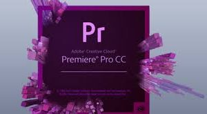 Adobe premier pro cc 2017 free offline installer download