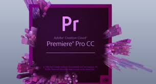 Adobe Premiere Pro Offline Installer Download2