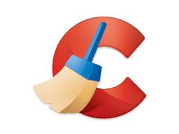 CCleaner free offline installer download