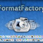 FormatFactory free offline installer download