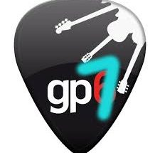 Arobas music guitar pro 7 free offline installer download
