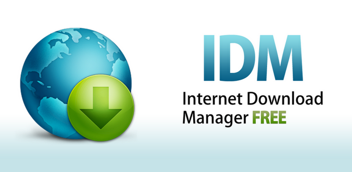 Free Internet Download Manager Offline Installer Download