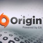 Origin free offline installer download