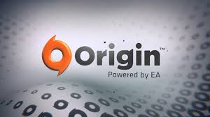 Free Origin Offline Installer Download
