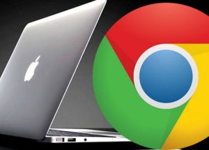 Google Chrome browser free offline installer download