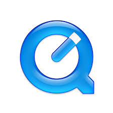 Quicktime 7 7 Offline Standalone Installer Download