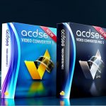 ACDSee Online video Converter full version download