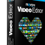 Movavi video editor 12.5.1. free version download
