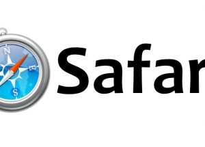 Safari browser offline installer download