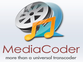 Mediacoder Offline Standalone Installer Download
