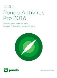 Panda Anti Virus Offline Installer Download