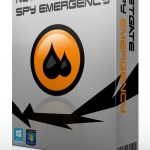 Spy Emergency full version   download