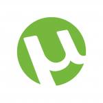 UTorrent free version download