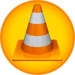 VLC Media Player offline installer download
