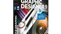 Xara Photograph & graphic Designer offline installer download