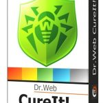 Dr.Web CureIt Free download
