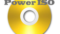 Power Iso download for Windows Mac Linux