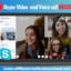 Free Skype Video call Recorder Download to record Skype Video calls