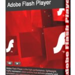 Adobe Flash Player 32 Beta offline Installer download for Windows, Mac, Linux