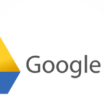 Google Drive for Desktop (Google Backup and Sync) Offline Installer Download