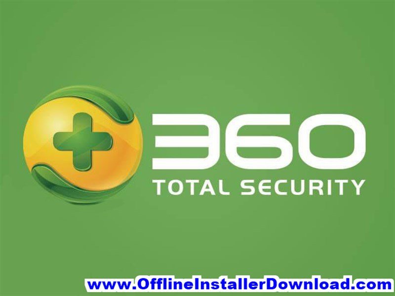 360 Total Security Free download for Windows 10, 7, 8