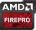 AMD FirePro Unified Driver icon