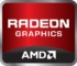 AMD Overdrive Utility icon