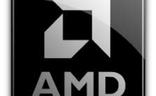 AMD Catalyst Legacy Display Driver icon