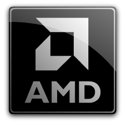 AMD Catalyst Legacy Display Driver 2021 Free Download