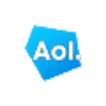 AOL Desktop 2020 Free Download