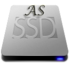 AS SSD Benchmark 2021 Free Download