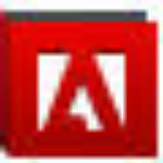 Adobe Application Manager 2020 Free Download