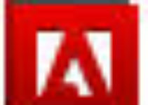 Adobe Application Manager icon